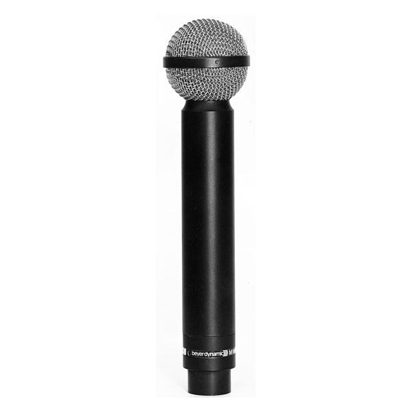 mic100-300x300